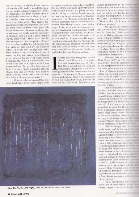 Magazine 02